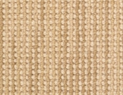 Masland-Carpet-Ambiance-Bamboo