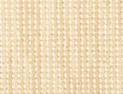 Masland-Carpet-Ambiance-Buttercup