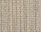 Masland-Carpet-Ambiance-Cambridge