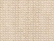 Masland-Carpet-Ambiance-Intrique