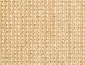 Masland-Carpet-Ambiance-Karma