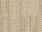 Masland-Carpet-Ambiance-Ocean Side