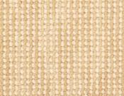 Masland-Carpet-Ambiance-Sand Dune