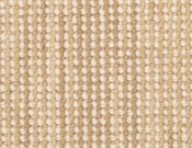 Masland-Carpet-Ambiance-Sierra