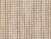 Masland-Carpet-Ambiance-Stonehenge