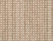 Masland-Carpet-Ambiance-Tribeca