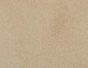 Masland-Carpet-Americana-Amaretto