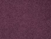 Masland-Carpet-Americana-Architecture