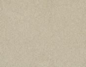 Masland-Carpet-Americana-Aspen