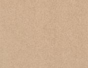 Masland-Carpet-Americana-Bajada