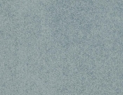 Masland-Carpet-Americana-Biscayne Bay