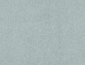 Masland-Carpet-Americana-Captiva