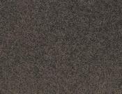 Masland-Carpet-Americana-Cascades