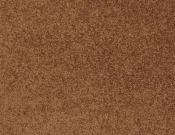 Masland-Carpet-Americana-Coati