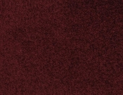 Masland-Carpet-Americana-Crimson Sunset