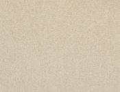 Masland-Carpet-Americana-Ecru