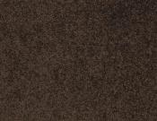Masland-Carpet-Americana-Elk