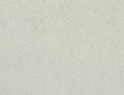 Masland-Carpet-Americana-Foam