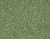 Masland-Carpet-Americana-Garden