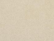 Masland-Carpet-Americana-Glacier