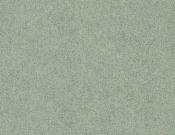 Masland-Carpet-Americana-Hampton