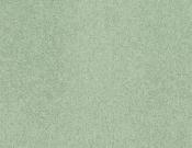 Masland-Carpet-Americana-Landscape