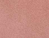 Masland-Carpet-Americana-Metropolis