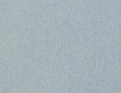 Masland-Carpet-Americana-Monterey
