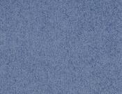 Masland-Carpet-Americana-Museum