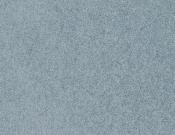 Masland-Carpet-Americana-Newport