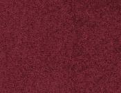 Masland-Carpet-Americana-Opera