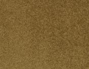 Masland-Carpet-Americana-Otter