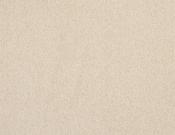 Masland-Carpet-Americana-Pearl Blush