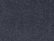 Masland-Carpet-Americana-Portsmouth