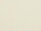 Masland-Carpet-Americana-Scenery