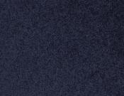Masland-Carpet-Americana-Skyline