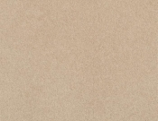 Masland-Carpet-Americana-Sonora