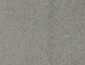 Masland-Carpet-Americana-Spruce