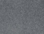 Masland-Carpet-Americana-Stormy Sky