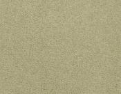 Masland-Carpet-Americana-Tahoe