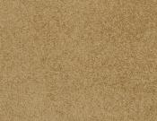 Masland-Carpet-Americana-Topaz