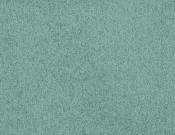 Masland-Carpet-Americana-Town Square