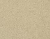 Masland-Carpet-Americana-Yukon