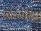 Amplitude by Stanton Carpet