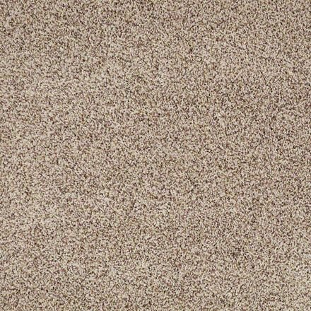 Buy Angora By Shaw Queen Texture