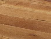 Eagle-Creek-Flooring-Antigua Oak