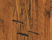 Eagle-Creek-Flooring-Antiqued