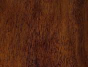 Eagle-Creek-Flooring-Anzo Acacia