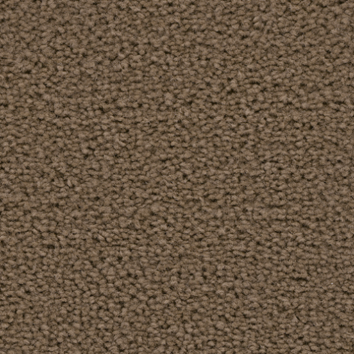 Kennedy Floor Covering Carpet Gallery: Buy Applause By Engineered Floors: Revotec