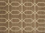 Aquarius by Stanton Carpet